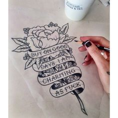 Slipped Up And Cared Too Much Again — weirdlittlething: #Tove lo #Moments #Art...
