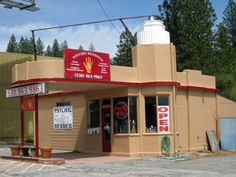 old gas stations 194