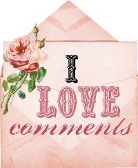 456 Best Messages Comments Images Antique Pictures