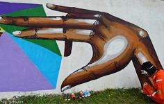 DSCN7163 | por kawany_schwarzbach