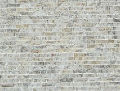 HansonHeritage-Gray-Winslow-Brick-KS