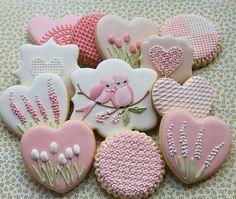 Cookies to order Ulyanovsk - cakes to order Cakes to order Ulyanovsk, Birthday cake, Cakes to order photos, Cake to order photo Ulyanovsk, Order cake, Isheevskie cakes to order Ulyanovsk, Baby cakes to order, Baby cakes to order, Order prices of cakes, cake for wedding, Ulyanovsk cakes made on demand price, children's cake to order Ulyanovsk, Baby cakes to order Ulyanovsk, cakes to order Ulyanovsk agave cake for birthday child, sweet table, cake custom baby photo Baby cakes to order photo…