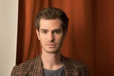 New picture of Andrew Garfield photographed for USA Today for talking about his new movie called 'Breathe' as Robin Cavendish directed by Andy Serkis in New York, recently #AndrewGarfield credits @garfield0820