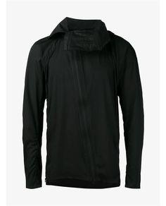 Y-3 Airflow Jacket. #y-3 #cloth #