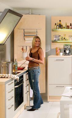 mondo küchenplaner am besten images der ceeaafaebebea jpg
