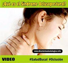 sindrome-oclusopostural