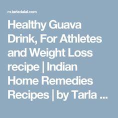Best weight loss app free