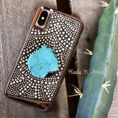 Cool Phone Cases, Iphone Phone Cases, Cute Gifts, Best Gifts, Western Purses, Concho Belt, Phone Accessories, Fashion Accessories, Apple Watch Bands