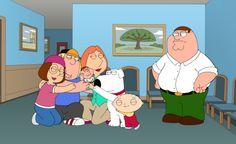 Las 6 mejores series de animación