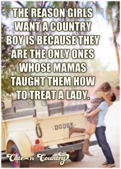Amen!!  LOL!!!