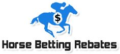 online horse betting sites usa paypal
