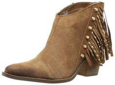 Fergie Women's Bennie Boot >>> This is an Amazon Affiliate link. Want to know more, click on the image.