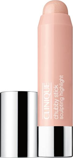 The Best Highlighters for Your Redhead Skin Tone Redhead Makeup, Eye Brushes, Makeup Routine, Sculpting, The Balm, Highlighters, Skin Tone, Redheads, Hair