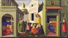 fra_angelico_-_histoire_de_saint_nicolas_0.jpg 700×393 pixels