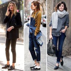 Já viram o último post do blog? ...estou falando sobre sapatos masculinos!  Não deixem de conferir várias dicas e looks bacanas!  www.estilomeu.com
