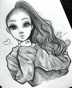 Çizim pretty drawings of girls, drawing girls, girl eyes drawing, cartoon drawings of Girl Eyes Drawing, Girl Drawing Sketches, Cute Sketches, Cute Girl Drawing, Cool Art Drawings, Pencil Art Drawings, Amazing Drawings, Cartoon Girl Drawing, Cartoon Drawings