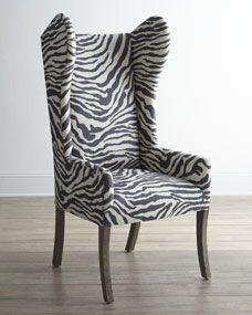 zebra - NM