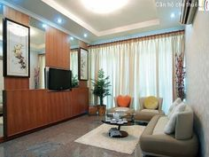 Apartment for rent Apartment for rent in Vimexco, Pham Hung, Cau Giay, Hanoi.