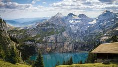 Consigli di base per iniziare con le escursioni! #escursionismo #hiking #trekking #outdoor