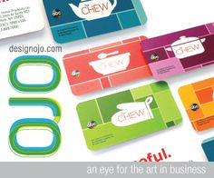 Welcoming Committee Sampler Pack on Packaging of the World - Creative Package Design Gallery