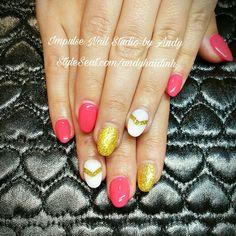 IMPULSE NAIL STUDIO by ANDY, San Diego, CA. Instagram@andyhaidinh. Online booking at StyleSeat.com/andyhaidinh  #thenailprince #andyhaidinh #nailartist #nails #acrylicnails #gelnails #nailart #nailsmagazine #VIETsalon #nailpromagazine #Aiibeauty #AiiEducator #EZFlow #IBD #ChinaGlaze #VietNAILunited #naildesigns #nailgasm #nailswag #nailpromote #instanails #nailsoftheday #ImpulseNailStudiobyAndy #SanDiegonailsalons #SDnails #SolaSalons #SolaSandiego #LittleItalySD #SanDiego