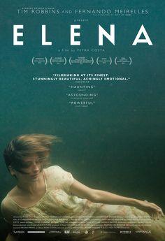 beauty free helena poster - Buscar con Google
