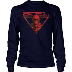 Boel Army Clan T-Shirt #gift #ideas #Popular #Everything #Videos #Shop #Animals #pets #Architecture #Art #Cars #motorcycles #Celebrities #DIY #crafts #Design #Education #Entertainment #Food #drink #Gardening #Geek #Hair #beauty #Health #fitness #History #Holidays #events #Home decor #Humor #Illustrations #posters #Kids #parenting #Men #Outdoors #Photography #Products #Quotes #Science #nature #Sports #Tattoos #Technology #Travel #Weddings #Women