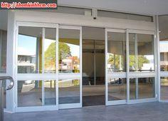 cửa nhôm kính giá rẻ http://nhomkinhhcm.com/tin-tuc/cua-nhom-kinh-gia-re-rat-duoc-ua-chuong-4.html