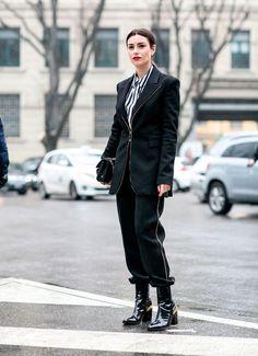 moda-unisexo-chica