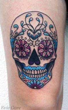 great tattoo! - http://www.tattooideascentral.com/great-tattoo-457/