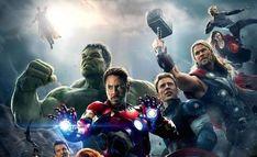 HD?Watch!! Avengers: Endgame Online (2019) Full for Free H?-720pX.!! Avengers Humor, Marvel Avengers, Captain Marvel, Age Of Ultron, Marvel Movies Ranked, Films Marvel, Ultron Wallpaper, Avengers Wallpaper, Dylan Sprouse