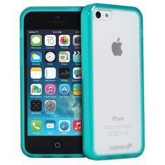 Fosmon HYBO-BUMPER Series PC + TPU Case for Apple iPhone 5C (Green), http://www.amazon.com/dp/B00FG2QY5W/ref=cm_sw_r_pi_awdm_keMhub17BDEC7