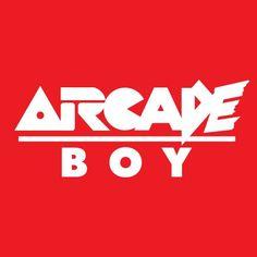 Arcade Boy - The Game!    Comin in 2014     teaser 1 :     http://playarcadeboy.com/