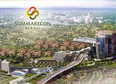 Summarecon Bekasi
