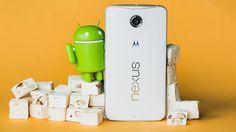 Android Nougat vai permitir capturas de ecrã parciais