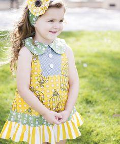 Be Girl Clothing | Bbg Clothing