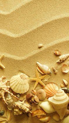 My favorite beach phone wallpaper! Summer Wallpaper, Beach Wallpaper, New Wallpaper, Iphone Wallpaper, Phone Backgrounds, Wallpaper Backgrounds, Jolie Photo, Mellow Yellow, Beautiful Beaches