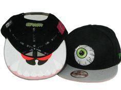 Wholesale new era caps mlb fitted cap cheap snapback monster energy Mishka  Snapback Caps 012 - 4fb9219ff8ca