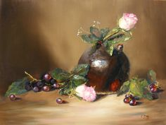 David Leffel, 1931 ~ Baroque Era style painter   Tutt'Art@   Pittura * Scultura * Poesia * Musica  