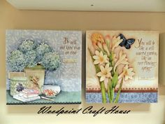 #diy #handmade #woodpointcrafthouse #gift #painting #countrypainting