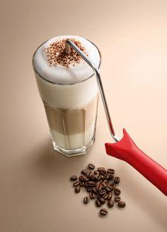 Die 31 besten bilder von farbe - Wandfarbe cappuccino ...