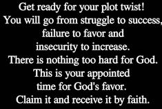 Faith Quotes, Bible Quotes, Bible Verses, Quotes About God, Inspiring Quotes About Life, Positive Affirmations, Positive Quotes, Patience Quotes, Bible Study Notebook