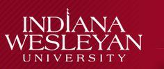 Indiana Wesleyan University – Christian University and Christian College