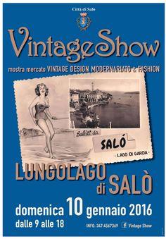 Vintage Show a Salò http://www.panesalamina.com/2016/44088-vintage-show-a-salo-4.html