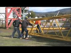 Intermediate Rigging Training 01.wmv