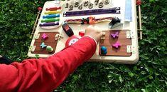 """36 Beğenme, 1 Yorum - Instagram'da minnaklar (@minnaklaar): """"Her parçasını ellerimizle yerleştirdiğimiz, tamamen evde bir anne ve baba eliyle tasarladığımız bu…"""""""