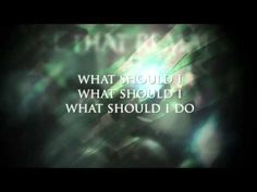 ▶ All That Remains - The Waiting One (Official Lyric Video) - YouTube