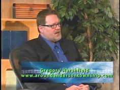 Digitally Speaking Show 11: Social Media Marketing Example: Around Anderson Township - http://www.highpa20s.com/link-building/digitally-speaking-show-11-social-media-marketing-example-around-anderson-township/