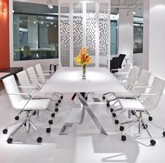 Conference_table_white.jpeg (485×480)