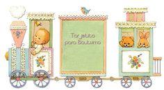 bebes - Isabel Brioso - Picasa Web Albums